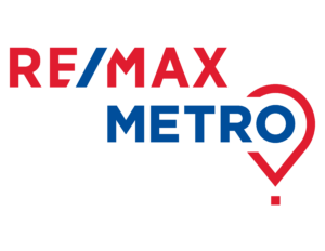 RE-MAX-METRO-Logo-Finals-Primary-TwoColors