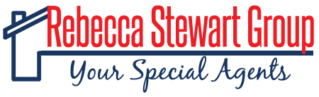 Rebecca Stewart | Your Special Agent